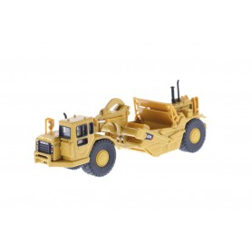 627G (H0) - 85134