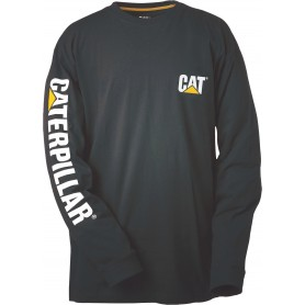 Trademark Sweatshirt