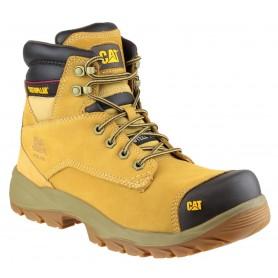 Spiro S3, beige, Gr. 43
