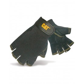 Glove, Handschuh