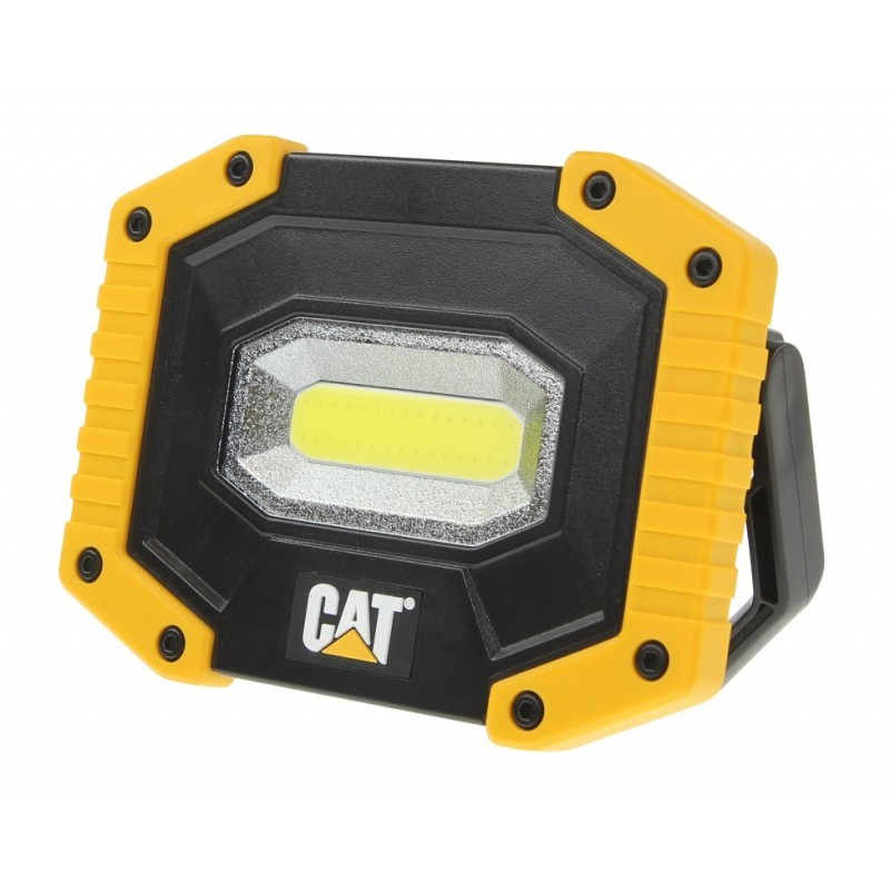 Rechargeable Worklight - CT3545