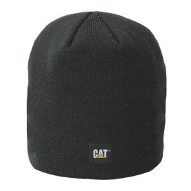 Mütze Logo Knit
