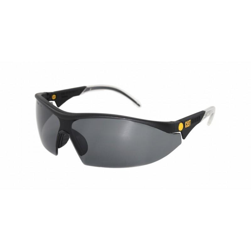 Sonnenbrille/Schutzbrille Digger