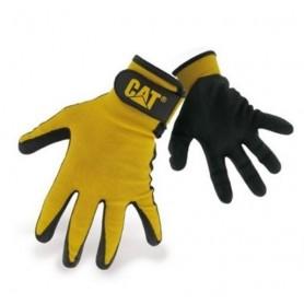 Handschuh Nitrit