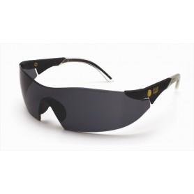 Dozer Sonnenbrille