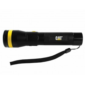 Rechargeable Focusing Tactical Light CT2115