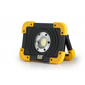 Rechargeable Worklight - CT3515