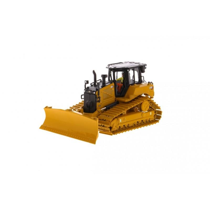 D6 XE LPG - 85554