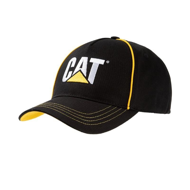 Underpeak Cap