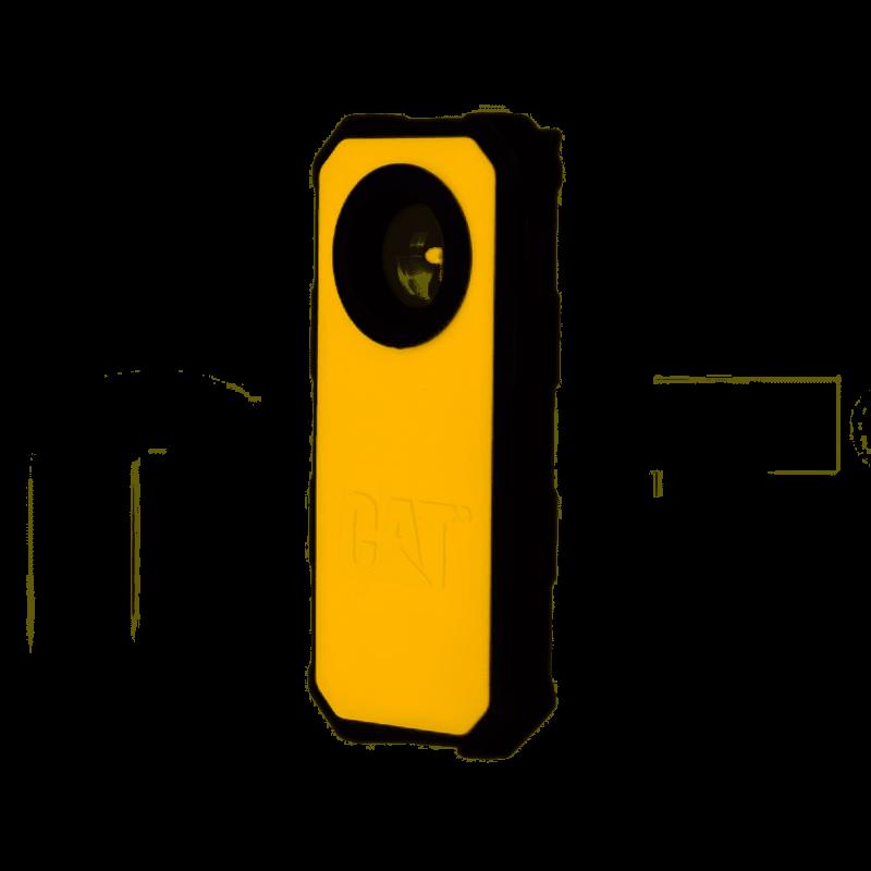 Pocket Spot Light CT5120