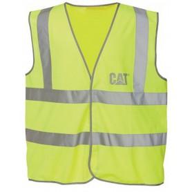 CAT Sicherheitsweste