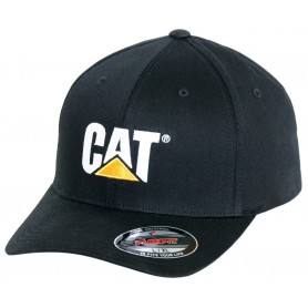 CAT Cap FLEXFIT