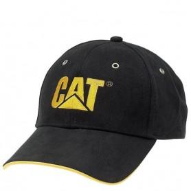CAT Cap Classic