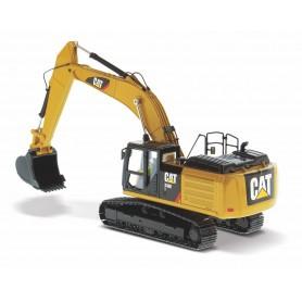336E Hybridbagger - 85279