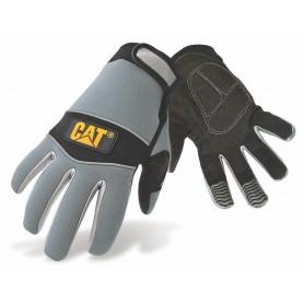 Neoprene, Handschuhe, Einheitsgröße