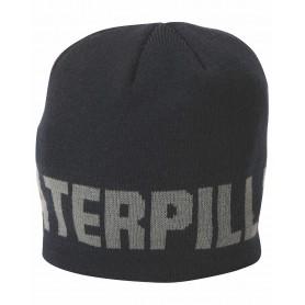 Branded, Mütze, schwarz