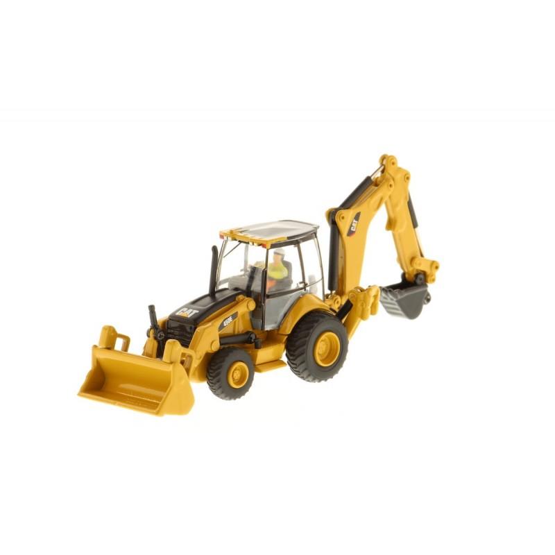 450E (H0) - 85263