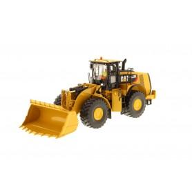 980K Rock Handler - 85296