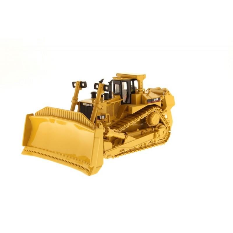 D11R - 85025