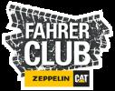 CAT FAHRERCLUB - CAT SHOP
