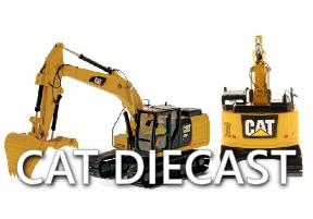 CAT Modelle