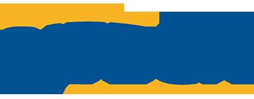 sitetech logo
