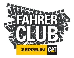 CAT Fahrerclub Fanshop